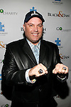 2 TIME NY GIANTS SUPERBOWL CHAMPION SEAN LANDETA ATTENDS NFL LEGENDS JOE MONTANA & DWIGHT CLARK HONORED AT THE CATCH SUPER BOWL  VIEWING PARTY HELD AT THE EDISON BALL ROOM, NY