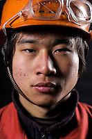 Sun Minlai, 19