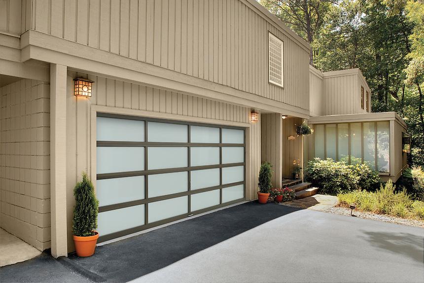 Garage Door Repair Huntley, IL