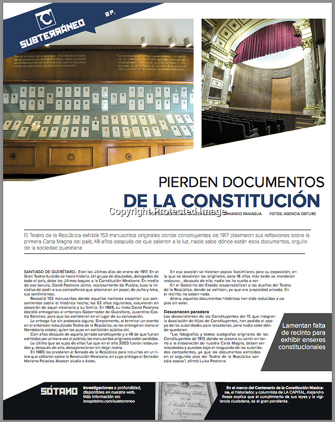 http://www.lacapitalmx.com/sites/default/files/la_capital_059-web_1.pdf
