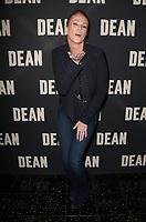 MAY 24 Los Angeles Special Screening Of Dean