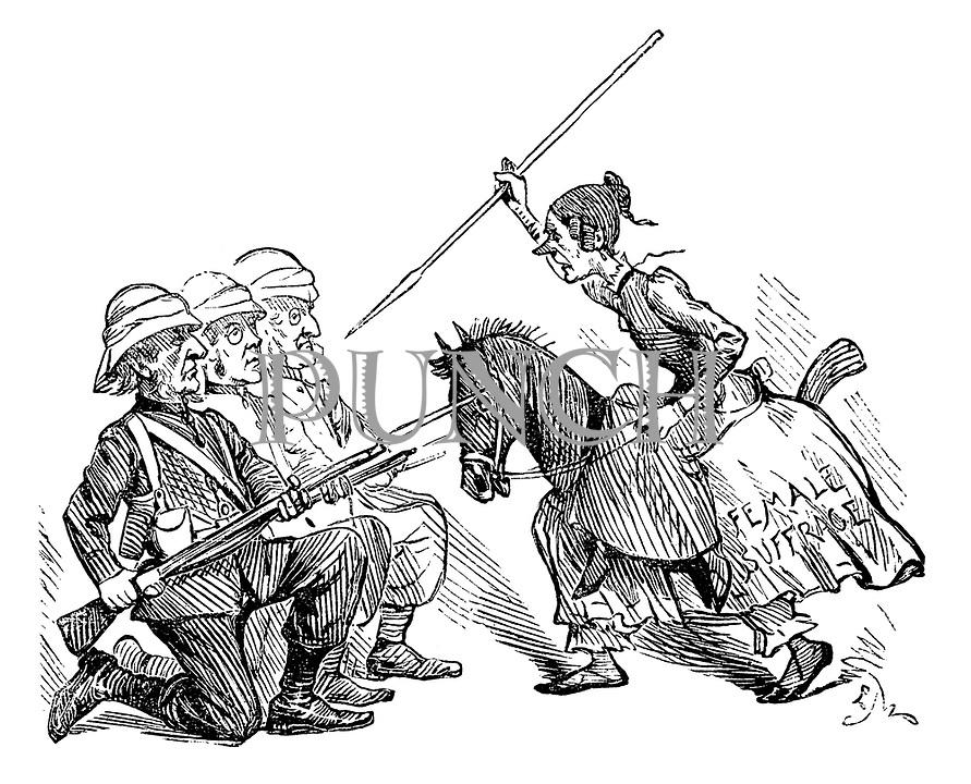 ebook the world of van gogh 1853 1890