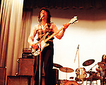 10cc  1973 Graham Gouldman<br /> &copy; Chris Walter