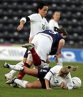 08/4/09 Scotland v Italy