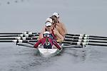 LoyolaMarymount 0809 Rowing