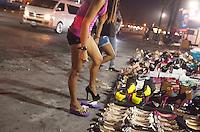 prostitute vietnam