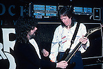 Boston - Gary Pihl , Brad Delp