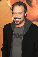 Edward Zwick at the Jack Reacher Never Go Back European Premiere at Cineworld, Leicester Square, London on October 20th 2016<br /> CAP/ROS<br /> &copy;Steve Ross/Capital Pictures /MediaPunch ***NORTH AND SOUTH AMERICAS ONLY***