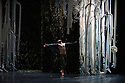 London, UK. 12.11.2012. Jasmin Vardimon Company presents FREEDOM at Sadler's Wells. Dancers are: Julia Robert Pares, Esteban Fourmi, Aoi Nakamura, Luke Burrough, Kai-Wen Chuang, David Lloyd. Photo credit: Jane Hobson.