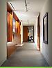 Glenbrook by David Jameson Architects, Inc.