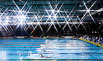 Comm Games Swimming - 27 July 2014
