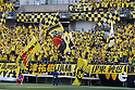 Football/Soccer: 2016 J.League Pre-season Match - Kashiwa Reysol 0-3 JEF United Chiba