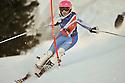 06/01/2013 bsa girls slalom run1