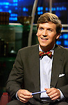 Tucker Carlson for WETA