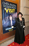 'The Visit' - Cast Photo Call