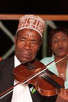 Zanzibar, Music (Taarab).