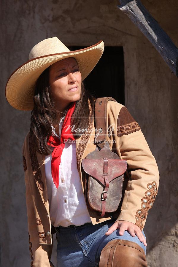 native lesbian