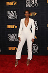RECORDING ARTIST KELLY ROWLAND ATTENDS THE 2016 BLACK GIRLS ROCK! Hosted by TRACEE ELLIS ROSS  Honors RIHANNA (ROCK STAR AWARD), SHONDA RHIMES (SHOT CALLER), GLADYS KNIGHT LIVING LEGEND AWARD), DANAI GURIRA (STAR POWER), AMANDLA STENBERG YOUNG, GIFTED & BLACK AWARD), AND BLACK LIVES MATTER FOUNDERS PATRISSE CULLORS, OPALL TOMETI AND ALICIA GARZA (CHANGE AGENT AWARD) HELD AT NJPAC