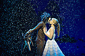 Edward Scissorhands, Matthew Bourne, Sadler's Wells