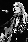 JONI MITCHELL (1969)