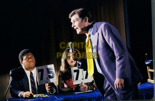 FRED WILLARD.in Fighting Words  .**Editorial Use Only**.CAP/FB.Supplied by Capital Pictures