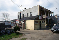 1990 March ..Conservation.MidTown Industrial..327 25TH STREET...NEG#.NRHA#..