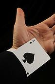 Secret Card