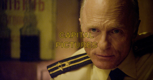 ED HARRIS.in Phantom (2013) .*Filmstill - Editorial Use Only*.CAP/FB.Supplied by Capital Pictures.