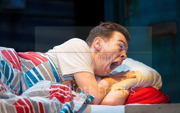 Beautiful Thing<br />