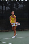 SanFrancisco 0910 TennisW vs LMU