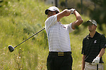 LoyolaMarymount 0809 GolfM