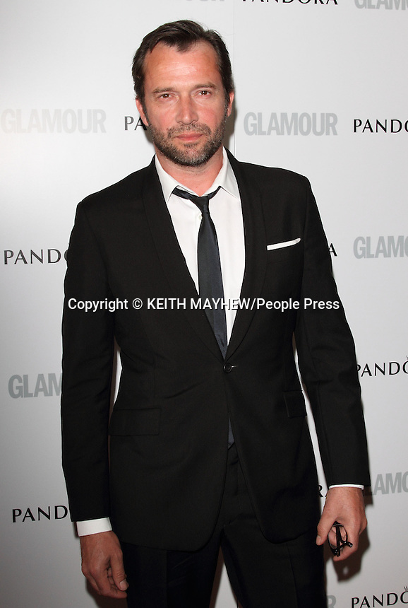 Glamour Women of the Year Awards at Berkeley Square Gardens, London - June 4th 2013<br /> <br /> Photo by Keith Mayhew