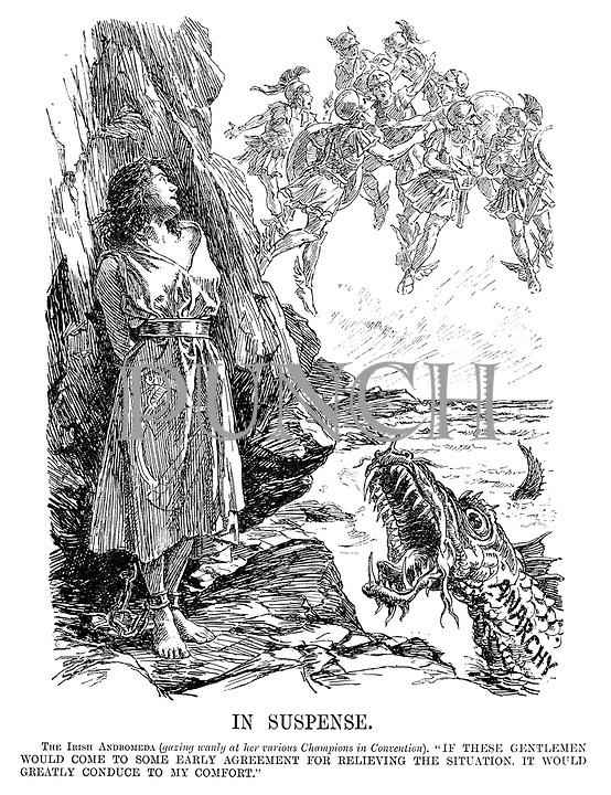 http://cdn.c.photoshelter.com/img-get/I0000OcAWkFlpfak/s/900/720/World-War-1-Bernard-Partridge-Cartoons-Punch-1918-01-30-73.jpg