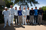 LoyolaMarymount 1011 GolfM