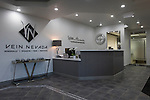2016 Spine Nevada New Reno office