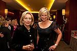 Gold Harold Awards 2009