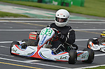 Justin Clarke Trent Valley KC Club Championship - Summer Series - Round 2 PFI.