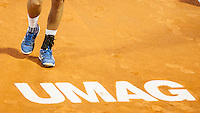 20140722: CRO, Tennis - 25. ATP Croatia Open Umag, Day 2