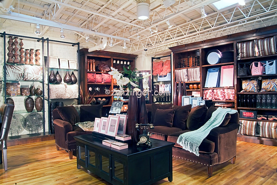 Gallerie, Affordable Home, Decor & Stylish, Chic , Furniture, Retail ...