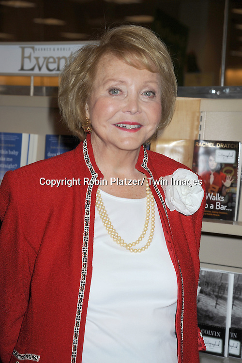 "Lee Phillip Bell attends the book signing of "" The Young & Restless LIfe of William J Bell"" by Michael Maloney and Lee Phillip Bell  on June 21, 2012 at The Barnes & Nobles in The Grove in Los Angeles."