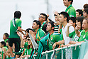 The 94th Emperor's Cup All Japan Football Championship - Tokyo Verdy 1-2 Giravanz Kitakyushu
