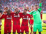 TFC-v-Columbus-May-31-2014