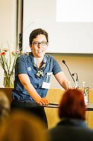 Trygga Möten - Riksdagsseminarium 2012 (press)