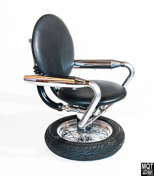 Spare Part Harley Davidson
