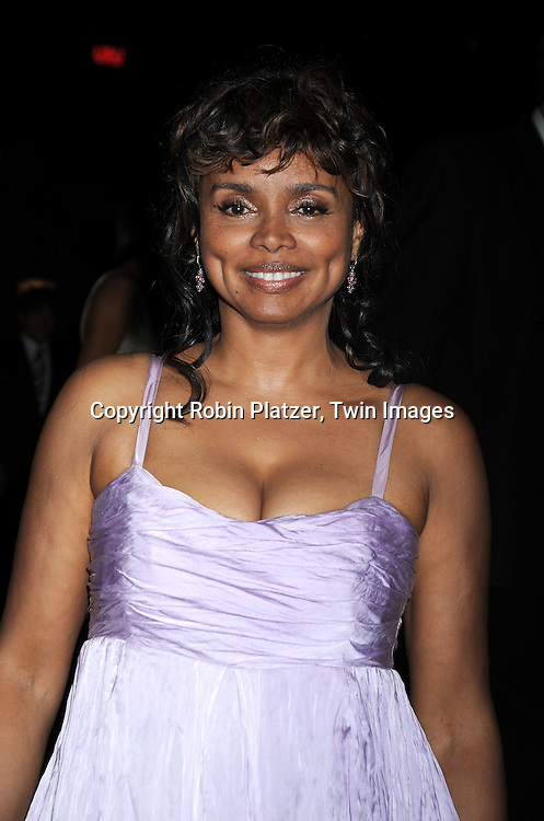 debbi morgan net worth