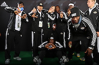 121231-Army All-American Bowl Player's Lounge