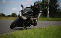 burnham motorbikes REMOTE CAMERA  22/7/2012