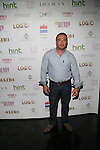 """Pedestals Floral Decorators President Philip Sammut Attends Wendy Williams celebrates the launch of her new book """"Ask Wendy"""" by HarperCollins and  her new Broadway role as Matron """"Mama"""" Morton in Chicago - Held at Pink Elephant, NY"""