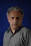 Hanif Kureishi