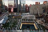 Ground Zero 10th Aniversary 2011